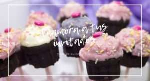 mesa de dulces en queretaro